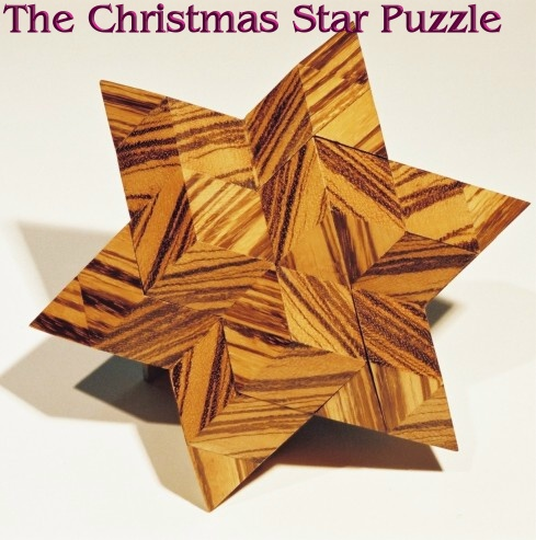 File:Christmas Star.jpg