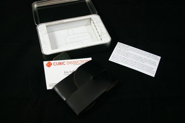 File:Cartesian Wallet Black 2008 1.jpg