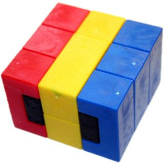 File:Four Colour Block.jpg