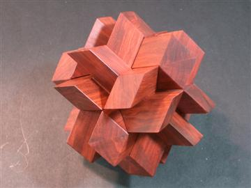 File:12 Piece Separation Redheart.jpg