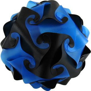 File:Cyclone Blue Black.jpg