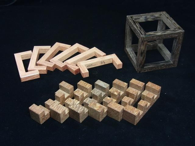 File:Boards And Sticks With Frame Pieces.jpg