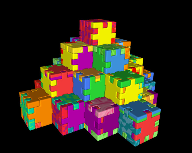 File:Happy Cube Software - Pyramid.jpg