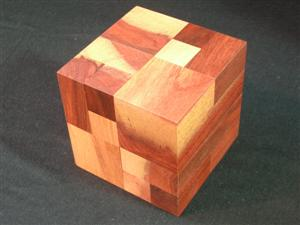 Iwahiro's Apparently Impossible Cube No.1 Chakte Cok.jpg