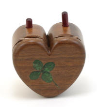 Lucky Heart No.3.jpg