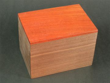 File:Hinged Box Walnut Bloodwood.jpg