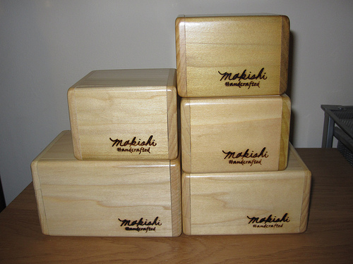 Makishi Puzzle Box Collection.jpg