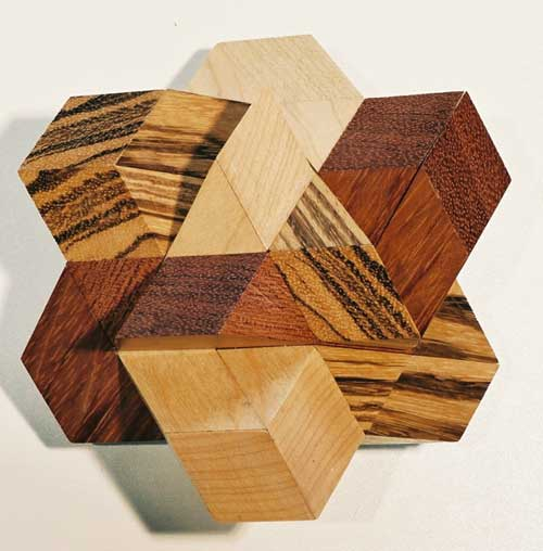File:4 Triangles Rose Zebrawood Maple.jpg