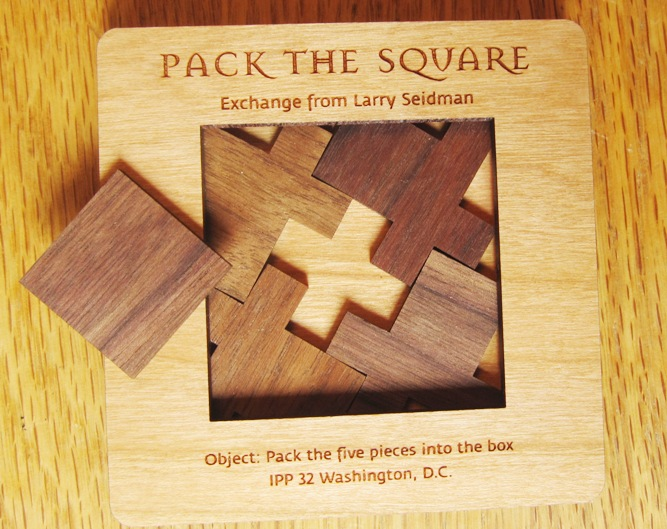 File:PackTheSquare.jpg