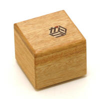 Karakuri Small Box 5.jpg