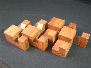 File:Iwahiro's Apparently Impossible Cube No.1 Open.jpg