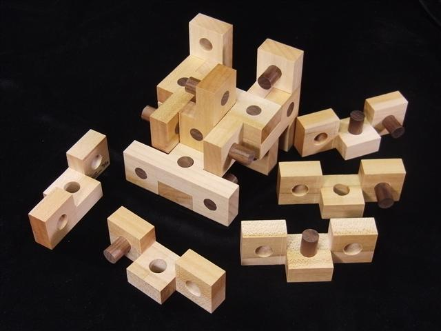 File:Alchemy (pieces) - Maple.jpg