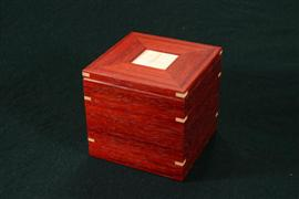 File:Irmo Puzzle Box.JPG