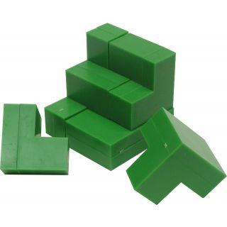 File:Impuzzlables Green.jpg