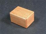File:Mame Puzzle Box 1.jpg