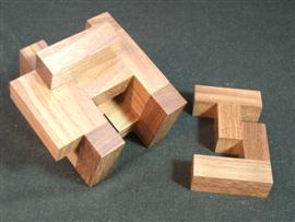 File:Double Bar Cube Open.jpg
