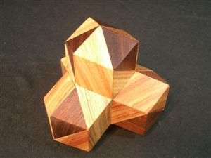 File:Augmented Four Corners Canarywood Rosewood.jpg