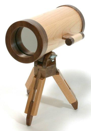 Astronomical Telescope.jpg