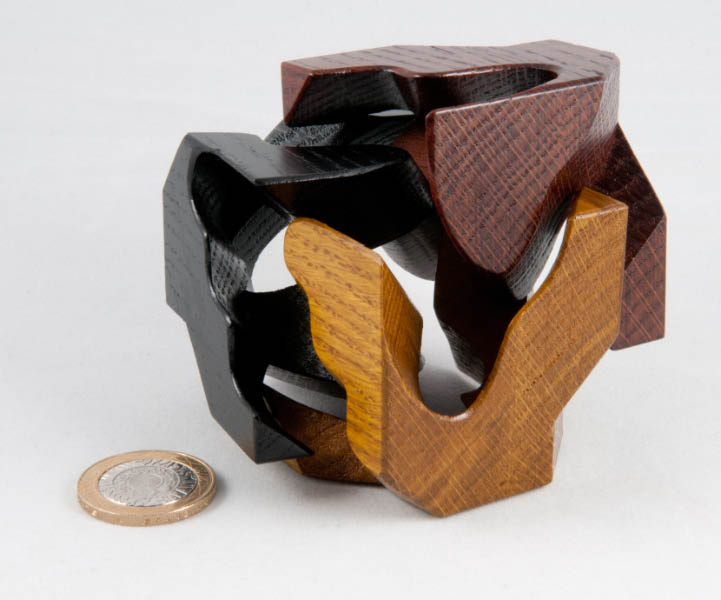 File:Curly Cube Partially Open (2).jpg
