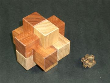 File:Mini 6 Piece Burr Comparison.jpg