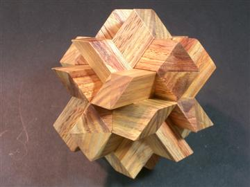 File:12 Piece Separation Canarywood.jpg