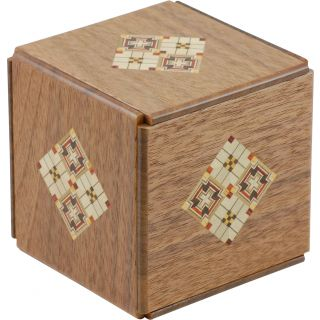 File:New Secret Box I-3.jpg