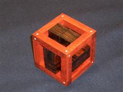 File:Burr In Cage 22 Bloodwood Cocobolo.jpg