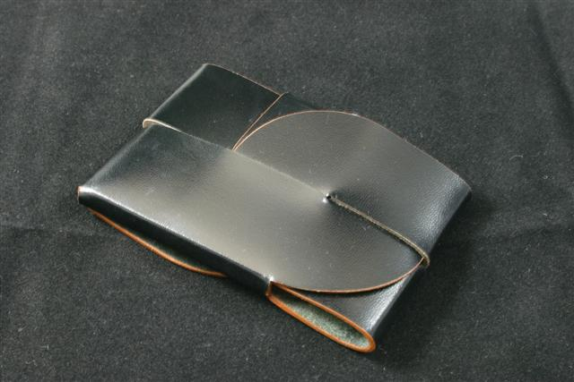 File:Cartesian Wallet Black 2008 2.jpg