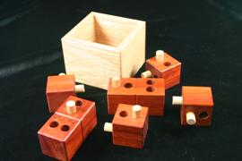 File:Five Minute Puzzle Padauk Open.JPG