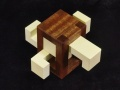 Cage For Four Sticks Sapele Holly Partial.jpg