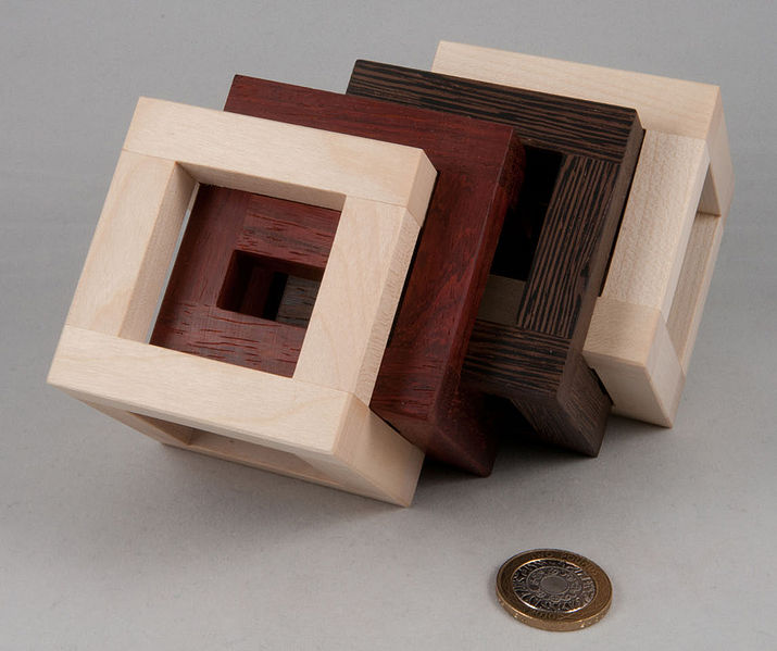 File:More MaZnCubes (2).jpg