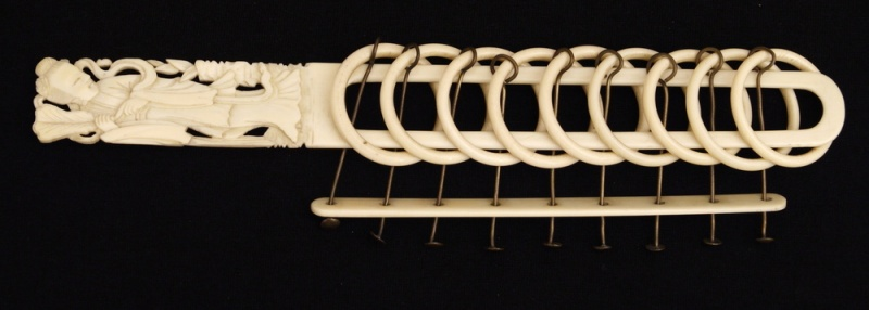 File:Chinese Rings (ivory).jpg