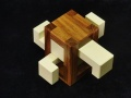 Cage For Four Sticks Rosewood Holly Partial.jpg