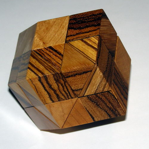Fancy Heart Attack - Zebrawood Sugar Maple.jpg