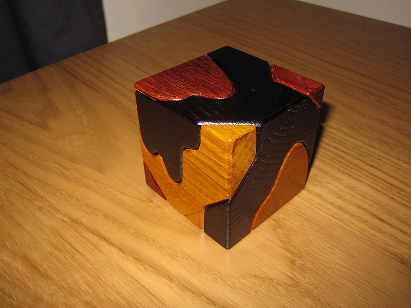 File:Curly Cube.JPG