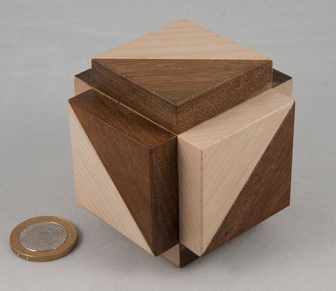 File:Triangle Cube.jpg