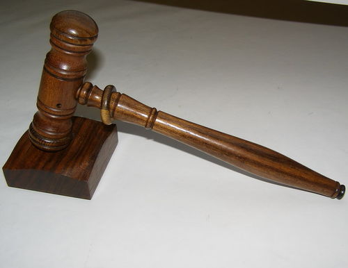 Judge's Gavel.jpg