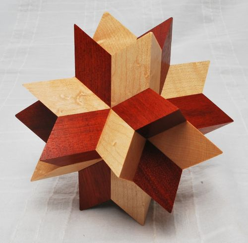 Stellated ISF - Birdseye Maple & Bloodwood.jpg