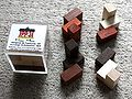 4 Cubes 4 Berlin (pieces) (2).jpg