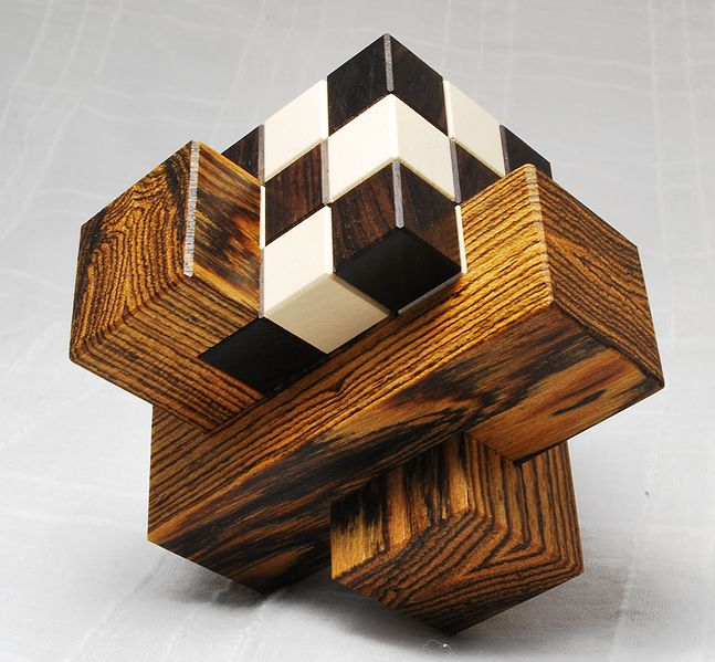 File:Barb's Cube Bocote African Blackwood Holly.jpg