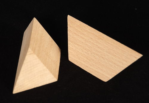 Two Piece Pyramid Arteludes.jpg