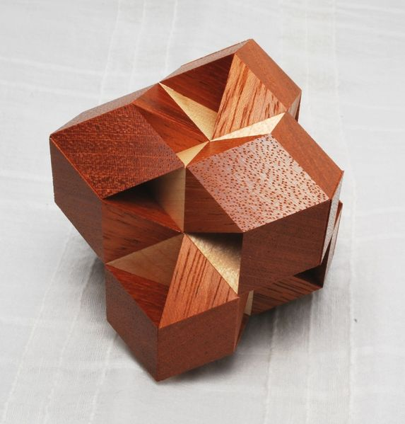 File:Cluster Minus - Jatoba & Maple (2).jpg