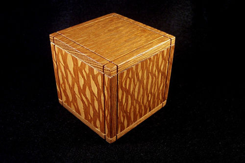 Lacewood Puzzle Box.jpg