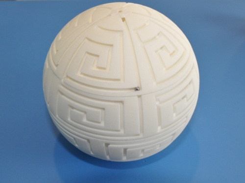 MazeBall Shapeways2.JPG