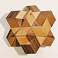 4 Triangles Walnut Maple.jpg