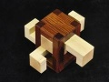 Cage For Four Sticks Rosewood Sycamore Partial.jpg