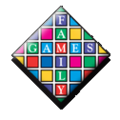 Family Games Logo.png