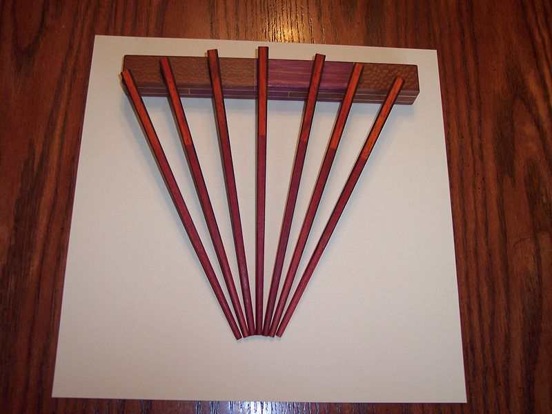 File:Chopsticks.jpg